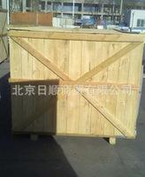 出口包装箱 (2)