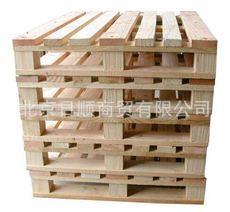 杂木木托盘