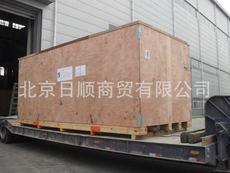 包装箱 (1)