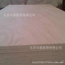 家具多层板 (8)