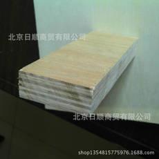 家具多层板 (9)