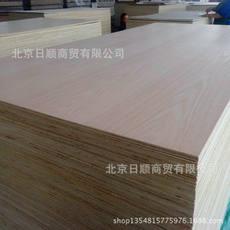 家具多层板 (1)