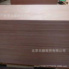家具多层板 (2)