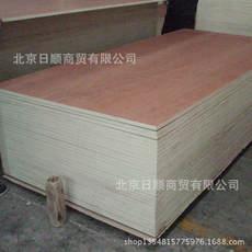 家具多层板 (4)