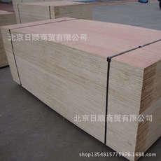 家具多层板 (11)