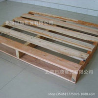 出口木质托盘 (1)