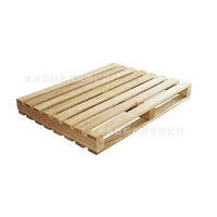 出口木质托盘 (3)
