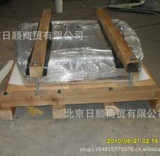 出口木质托盘 (5)