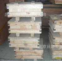 出口木质托盘 (4)