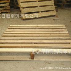 出口木质托盘 (2)