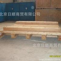 出口木质托盘 (6)