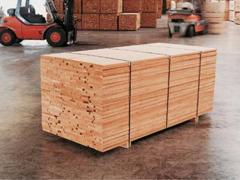 建筑木方5