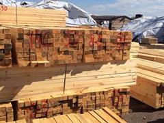 建筑木方2