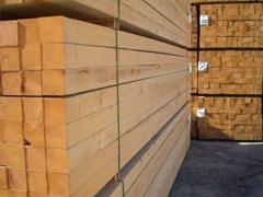 建筑木方3