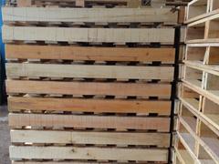 建筑木方11