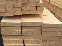 建筑木方6